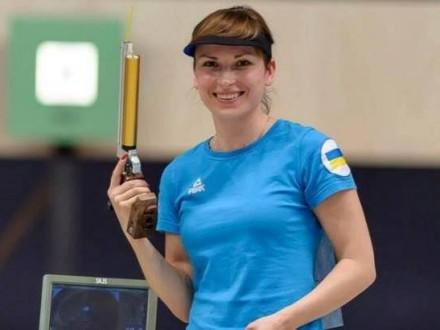 Климов— бронзовый призёр финала Кубка мира встрельбе из высокоскоростного пистолета