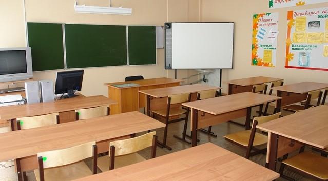ВЧелябинске закрыли все школы накарантин