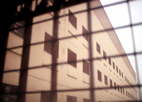 Экс-руководитель Казанского вокзала осужден натри года строгого режима