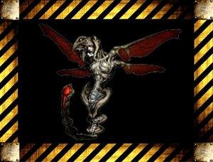 Враги Resident Evil Code: Veronica 0_154bc3_5faee636_M