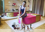 http://img-fotki.yandex.ru/get/111359/340462013.1/0_33b618_1352e9f2_orig.jpg