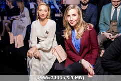 http://img-fotki.yandex.ru/get/111359/340462013.375/0_3f5b14_fd4d5c34_orig.jpg