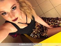 http://img-fotki.yandex.ru/get/111359/340462013.39f/0_400efd_c1842530_orig.jpg