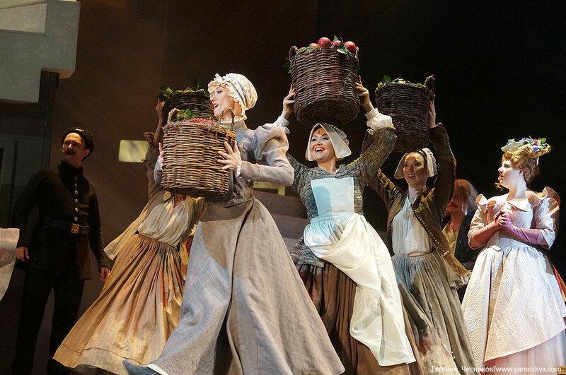Осень. Золушка. Россия. балет. 22.09.16.03..jpg