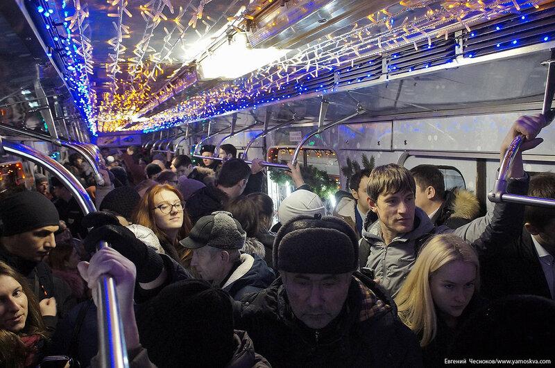 Метро. Новогодний поезд. 28.12.16.15..jpg