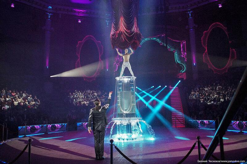 Цирк Никулина. Магия цирка. 21.02.17.74. Сокол..jpg