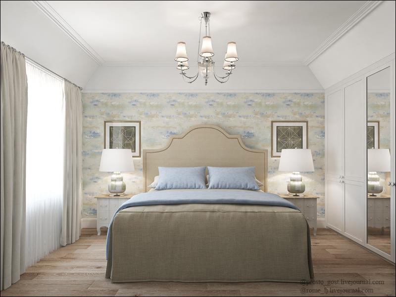 bedroom_lj_1.jpg