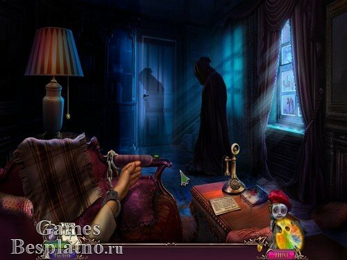 Tales of Terror 4: Art of Horror. Collectors Edition