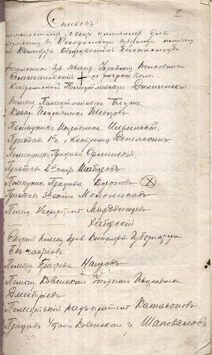 ф. 1317, оп. 2, д. 4, л. 2