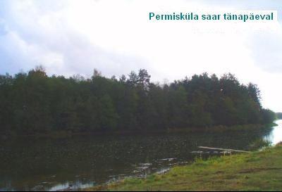 Permiskyla091_400x273.jpg