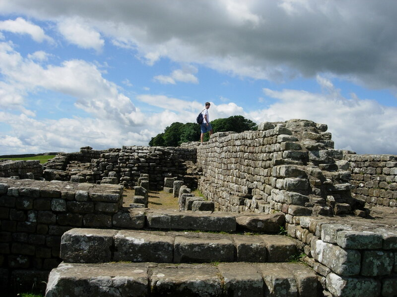 Hadrians_Wall_05.JPG