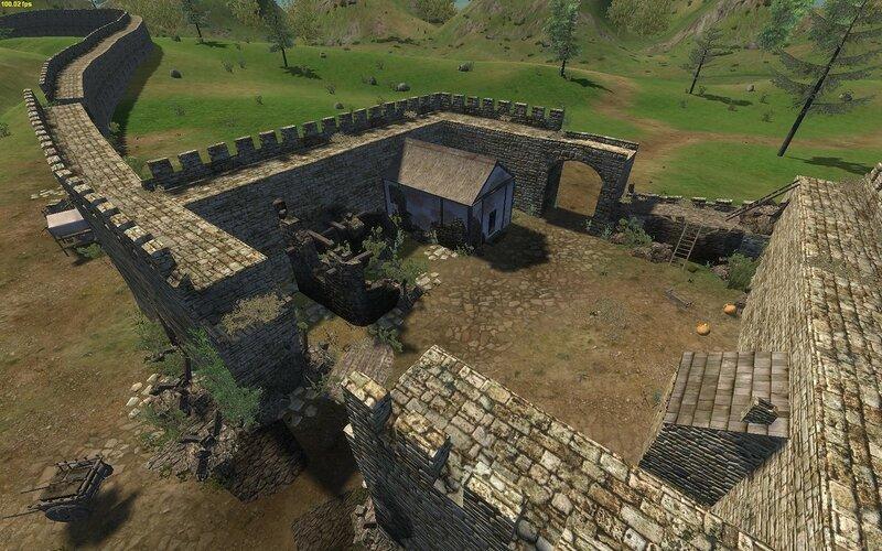 Wodetun-HadriansWall5.jpg