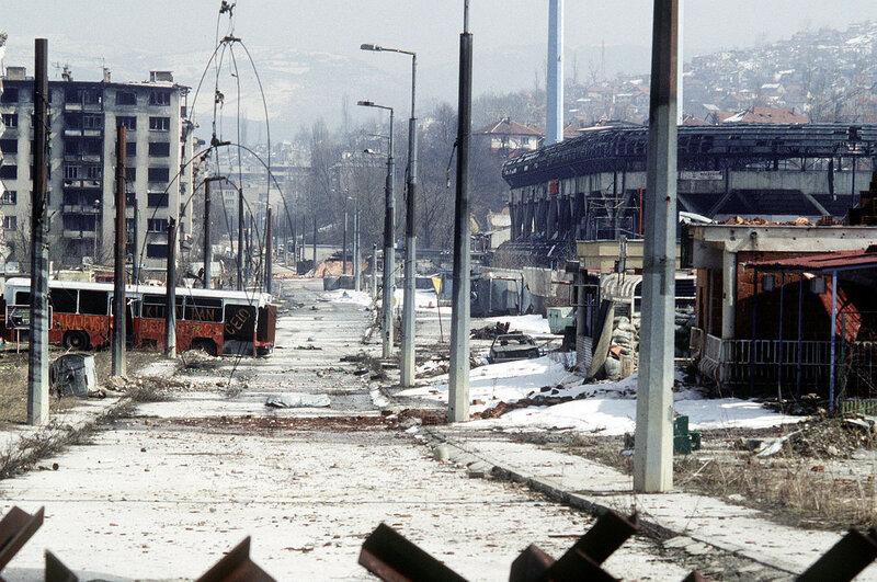 1996 March Sarajevo.JPG