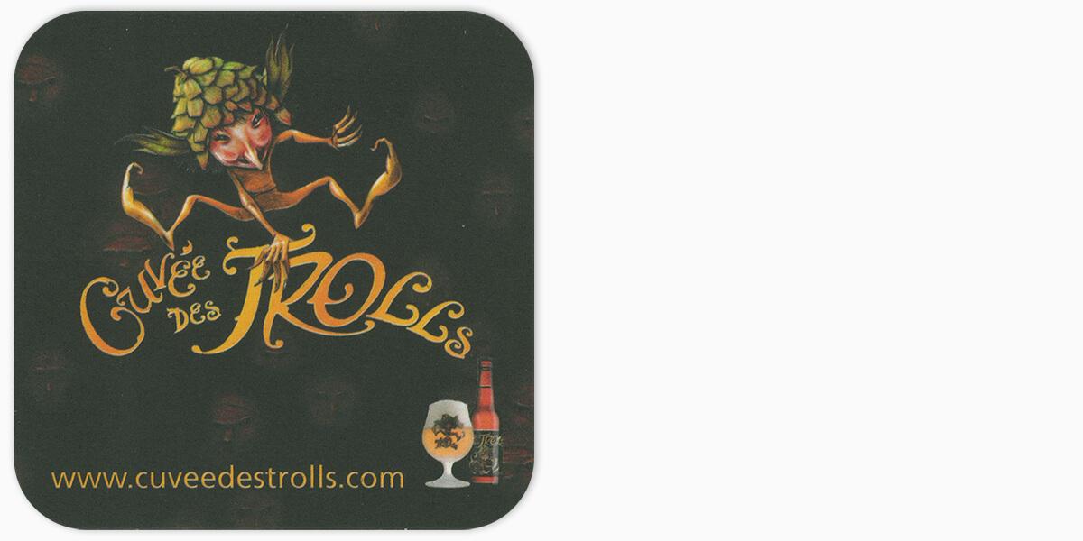 Cuvee des Trolls #659