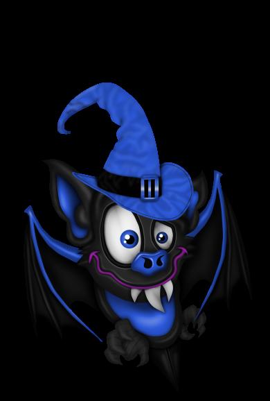 Хеллоуин (2).png
