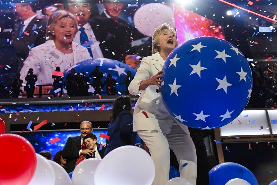 Хиллари Клинтон на конвенции.png