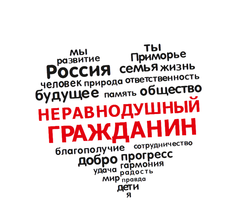 нг.png