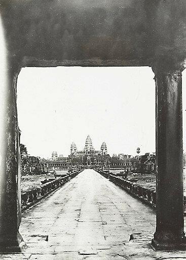040-Angkor-Wat (1).jpg