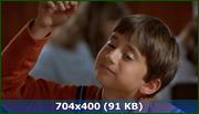 http//img-fotki.yandex.ru/get/111568/170664692.cf/0_173780_e5ca6172_orig.png