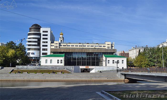 музей_изобразительных_искусств_muzej_izobrazitel'nyh_iskusstv