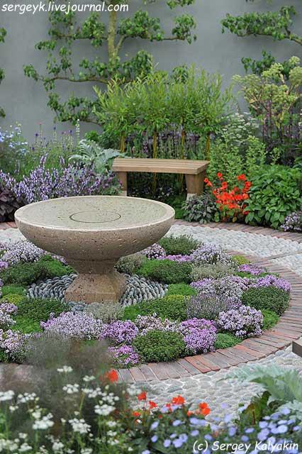 A modern Apothecary Garden (10).jpg