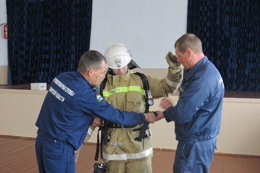 встреча с пожарными (3).jpg