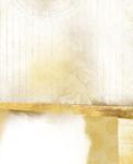 AASPN_ArtPlaySaffronVilla_Transfer2.png