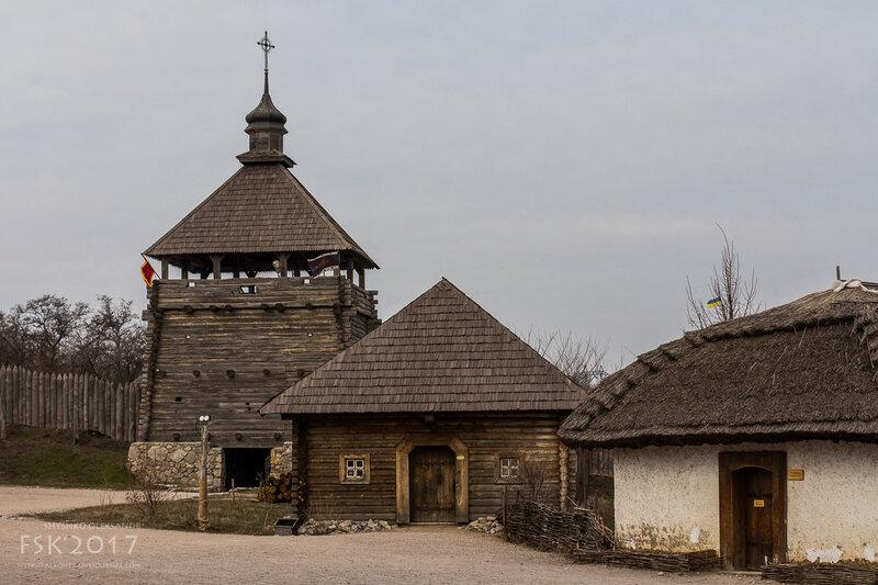 zaporizhya-46.jpg