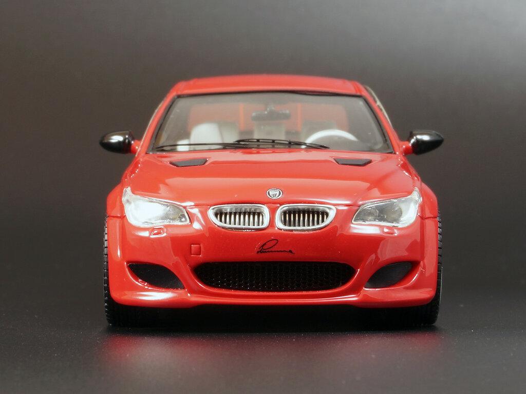 BMW_Lumma_CLR500_01.jpg
