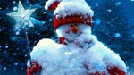1920х1080.-Озорные-снеговики-2.jpg
