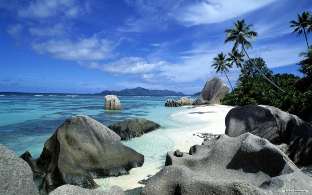 © protravelclub  Знаменитые галапагосские черепахи, давшие название островам, являются рекордс