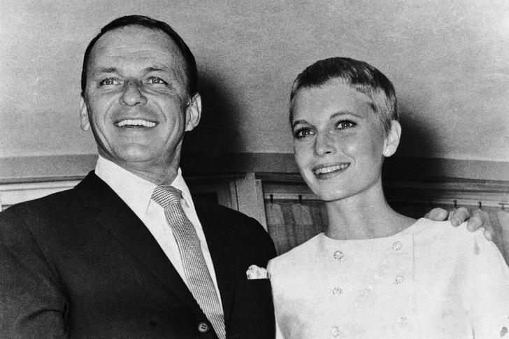 Лорен Бэколл Лорен Бэколл, одна из величайших звезд в истории Голливуда, была замужем за Хамфри Бога