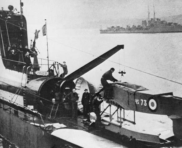 19 февраля советник британского консульства на Колона?порт (при входе в Панамский канал со стороны К