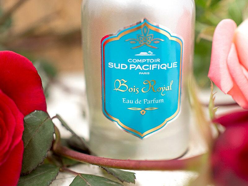 comptoir-sud-pacifique-bois-royal-review-отзыв3.jpg