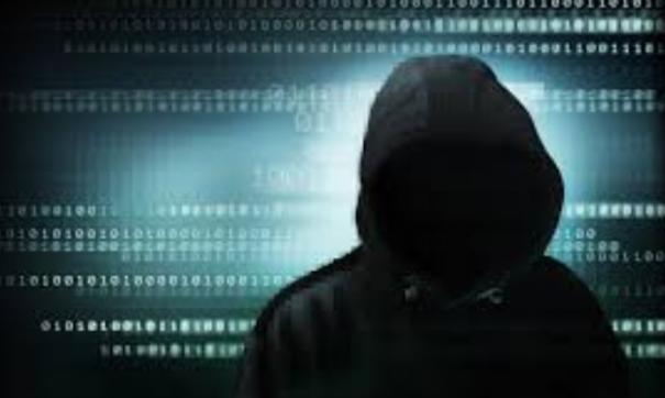 Китайские IT-компании ищут в РФ уязвимости в андроид иiOS