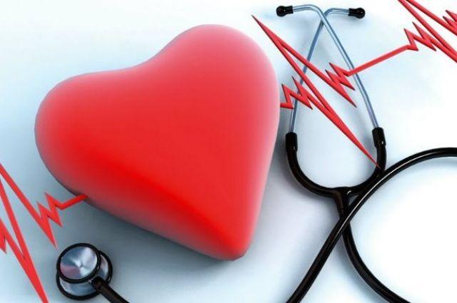 Вгосударстве Украина с2016 года может появиться госсподдержка для имплантации «механических сердец»