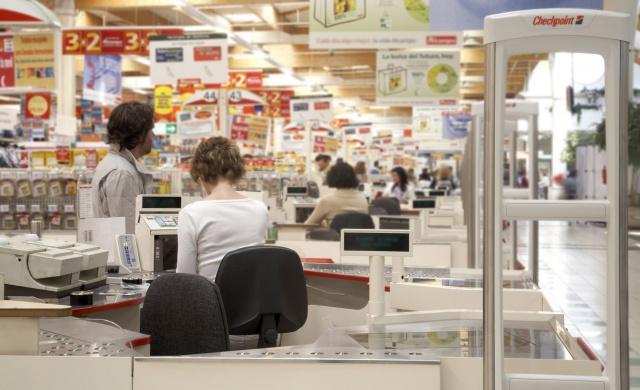 Опрос Центробанка: 63% россиян незаметили роста своих доходов