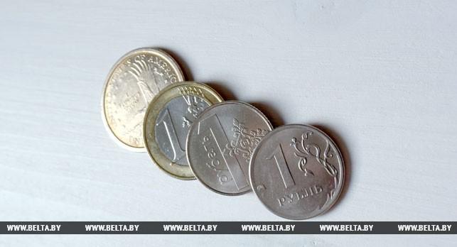 Евро идоллар снова дорожают— результаты торгов