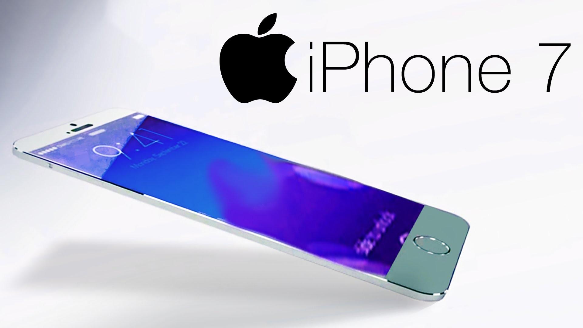 Apple снизила цены насвои продукты в РФ
