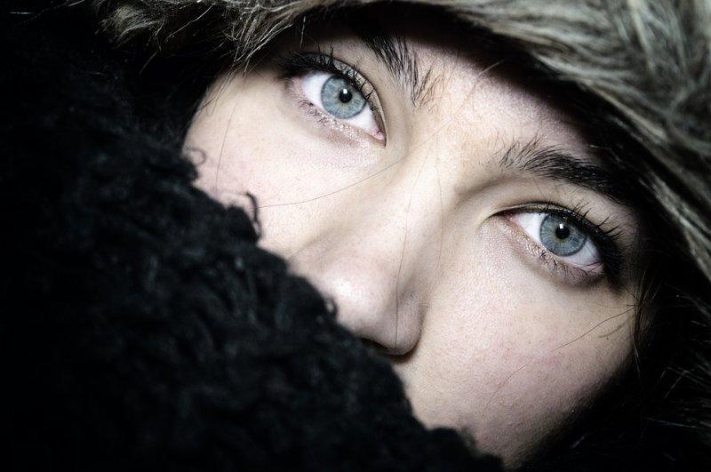 Все женщины способны контролировать свои эмоции инастроение впериод ПМС— Ученые