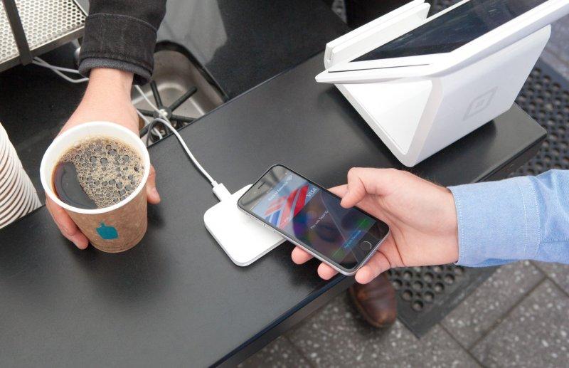 Еще больше русских банков начали поддерживать Apple Pay