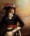 Сен-Жюст, или «Архангел смерти» Революции