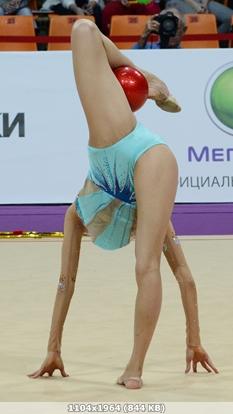 http://img-fotki.yandex.ru/get/111568/340462013.1fd/0_35e88f_d83fedd_orig.jpg