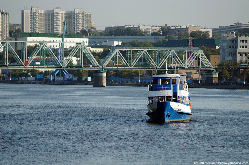10. Москва река. 10.08.13.150..jpg