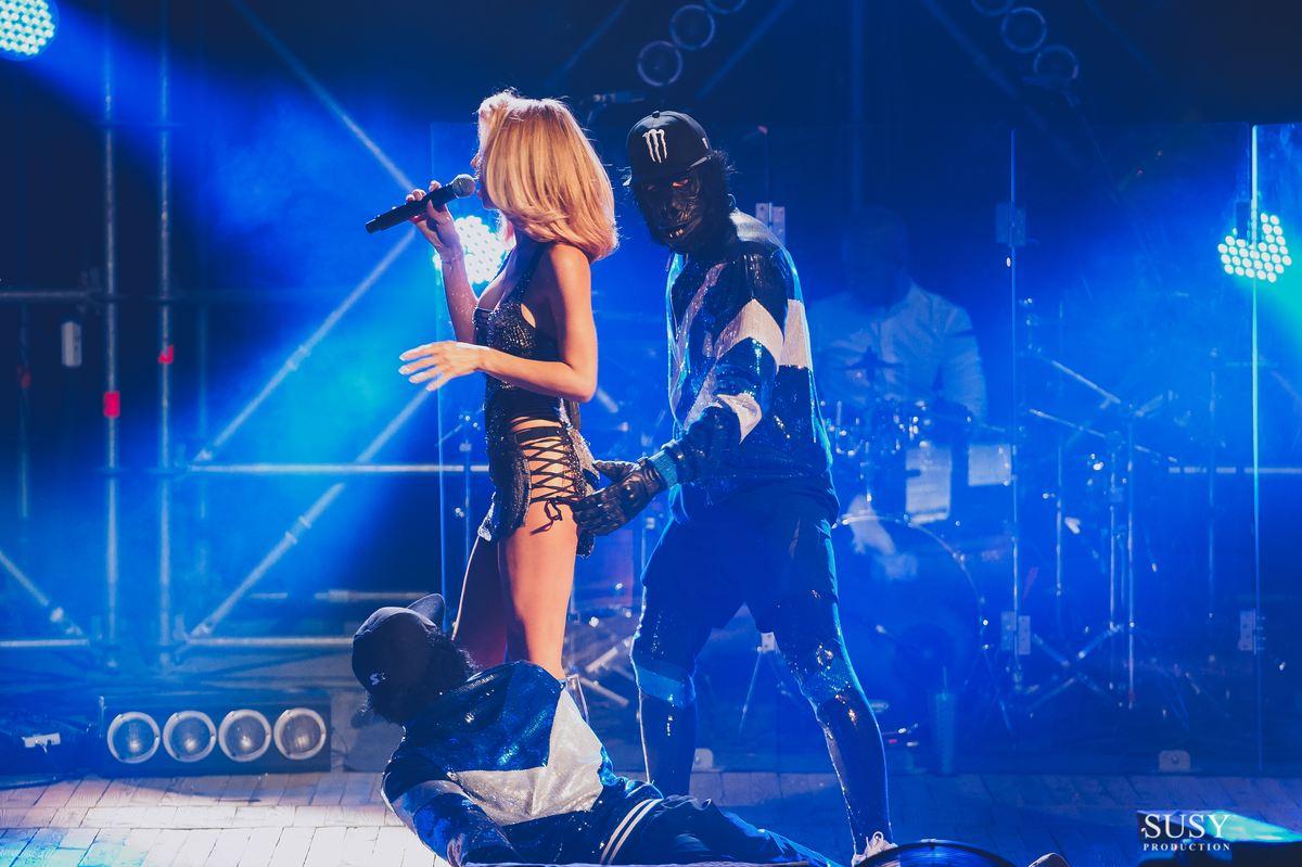 Светлана Лобода дала концерт в Житомире - 0548.jpg