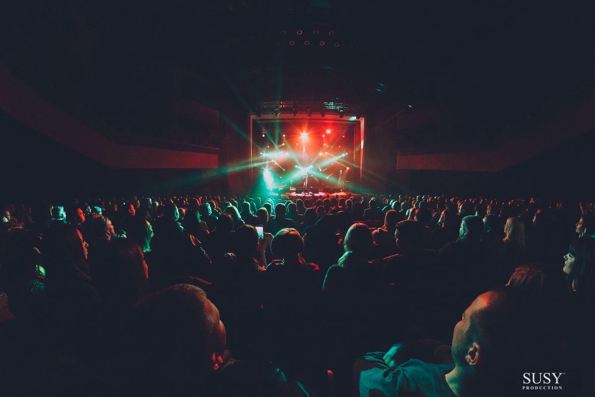 Светлана Лобода дала концерт в Житомире - 0734.jpg