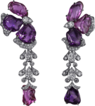 Jewelry #1 (123).png