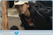 http//img-fotki.yandex.ru/get/111568/4074623.58/0_1bb8ac_ec95df61_orig.jpg