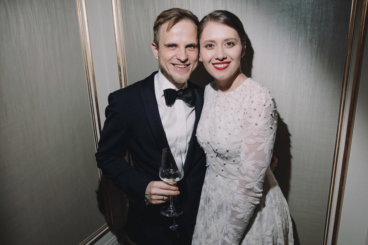 wedding awards 2016, special day
