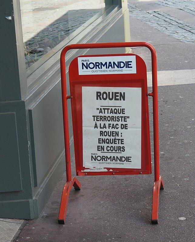 x-defaultРуан, Франция (Rouen, France)